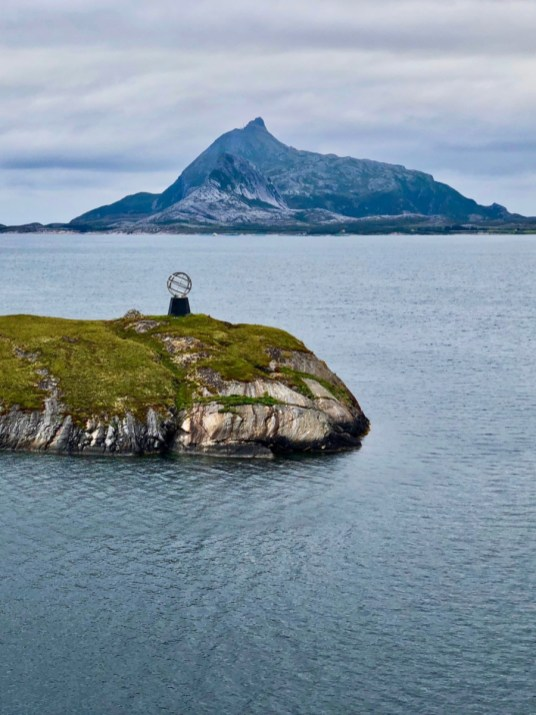 "IMG 3072 - Viking Cruises to Norway & the UK: An ""Into the Midnight Sun"" Travelogue"
