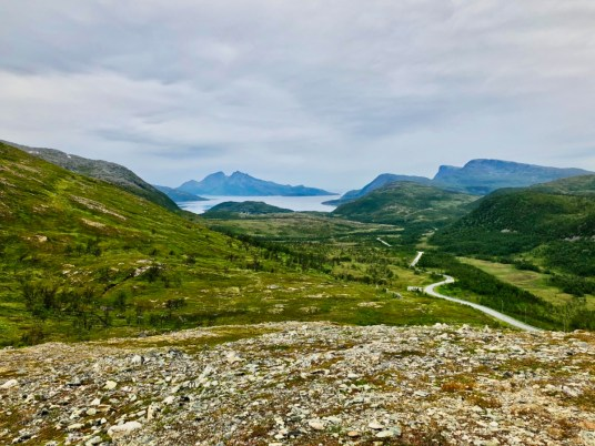 "IMG 3103 - Viking Cruises to Norway & the UK: An ""Into the Midnight Sun"" Travelogue"