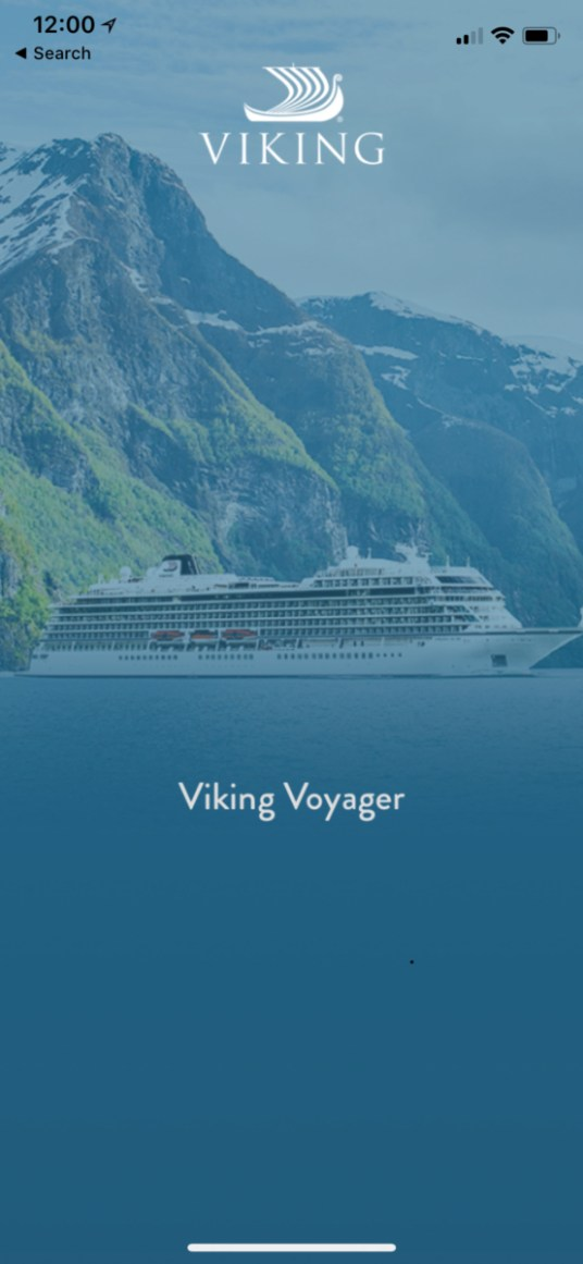 IMG 4364 - Viking Ocean Cruises: A Guide for Planning a Voyage of a Lifetime