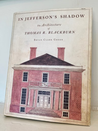 In Jeffersons Shadow Book - Fun Things to Do in Staunton Virginia