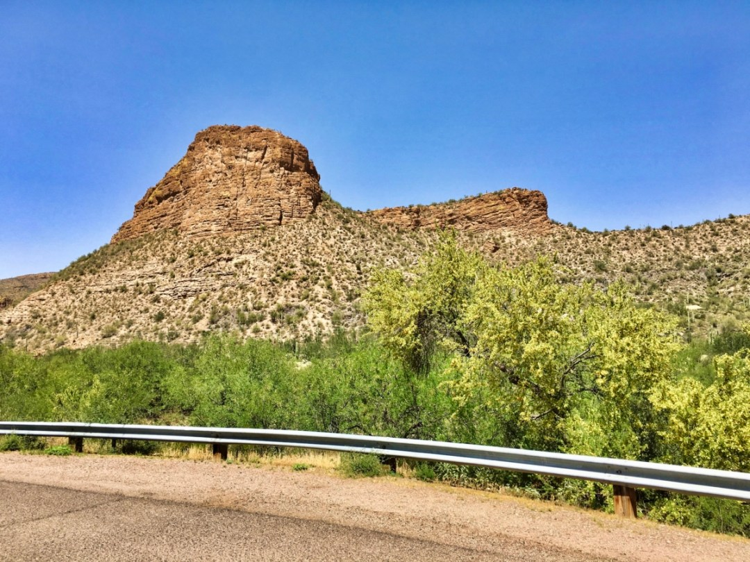Arizona road trip - Design Your Own Arizona Road Trip Itinerary