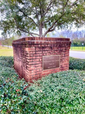 Eufaula AL time capsule - Outdoor & Historical Things to Do in Eufaula Alabama