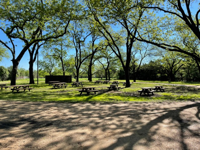 Johnson Settlement Event Center - Explore LBJ Ranch and the Texas Hill Country
