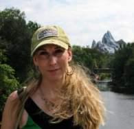 Sarah Blumenfeld