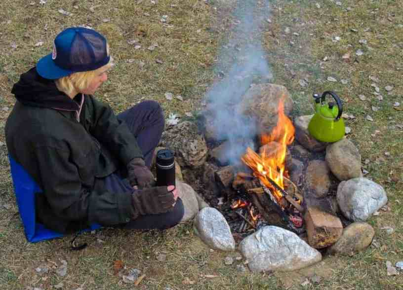 Gift guides for teens who love the outdoors