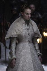 Sansa S5 Wedding Dress 2
