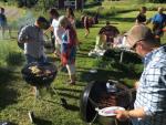 Sommarfest lördag 30 juni
