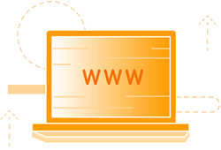 AWS S3 Static Website hosting