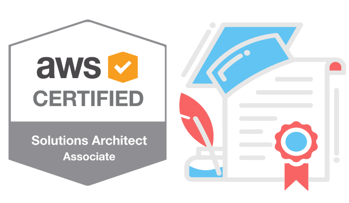 AWS Certified Solutions Architect Associate practice exam dumps questions