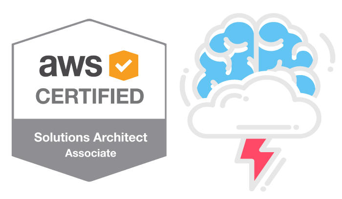 AWS Certified Solutions Architect Associate online preparation course