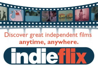IndieFlix_0