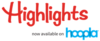highlights-available-on-hoopla-logo