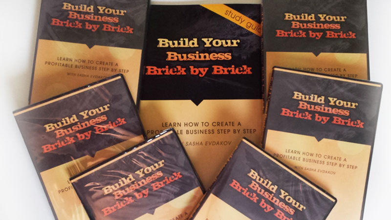 product-business-brick-by-brick