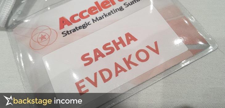 accelerate-marketing-03