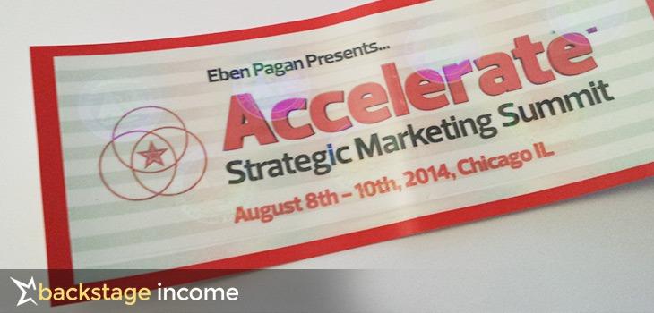 accelerate-marketing-07