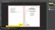 Createspace Cover Custom Design Story Vtwctr