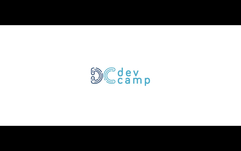 DevCamp 2016