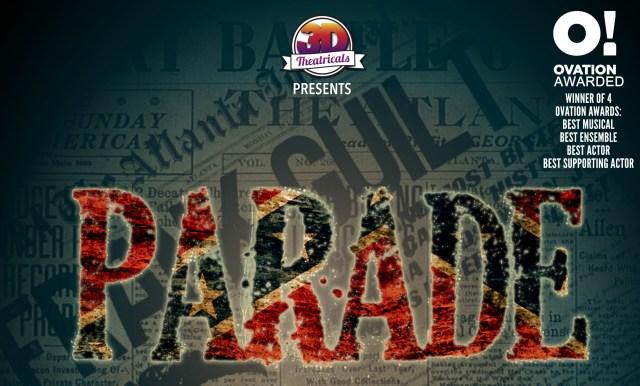 Parade artwork CCPA 2