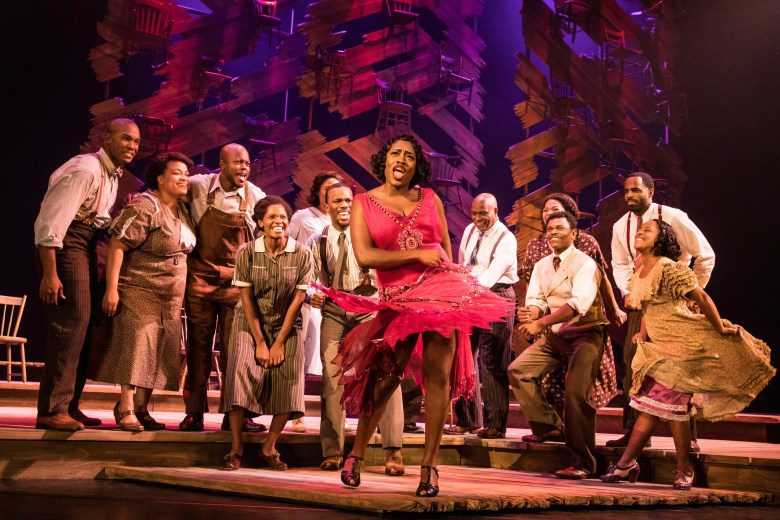 TCP5-Carla-R-Stewart-as-Shug-Avery-and-the-North-American-tour-cast-of-THE-COLOR-PURPLE-Photo-by-Matthew-Murphy,-2017