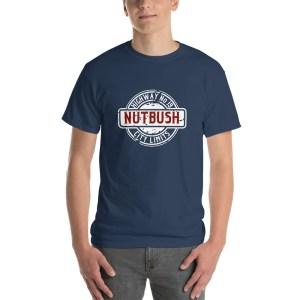 Nutbush Short Sleeve T-Shirt