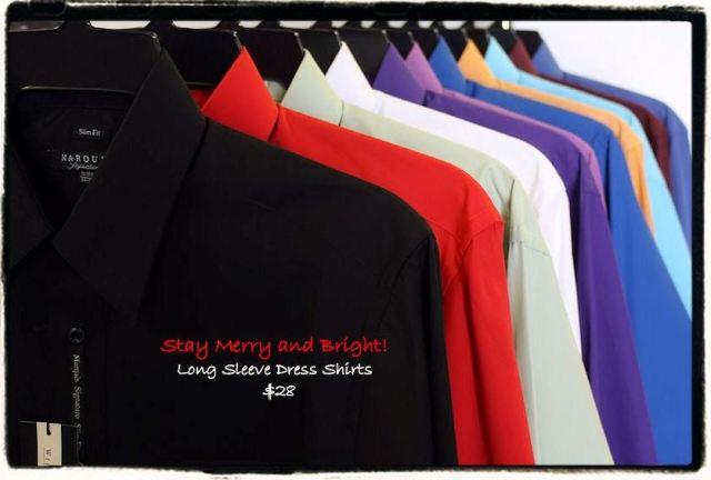 2011_12_09_shirts_merry