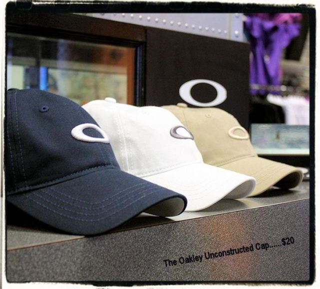 2012_03_05_hats_o