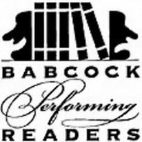 Babcock Performing Readers