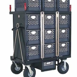 SB-09 Cart