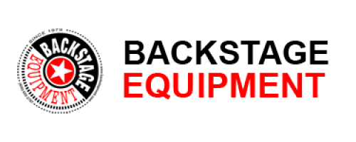 Backstage Equipment, Inc.