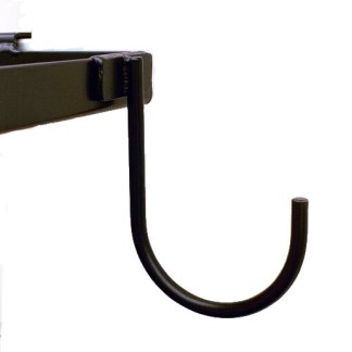 "Mag 6"" Cable Holder (Single)"