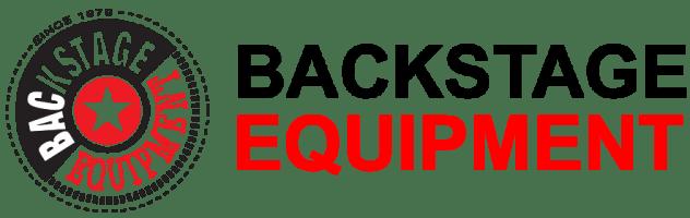 Backstage Equipment, Inc.
