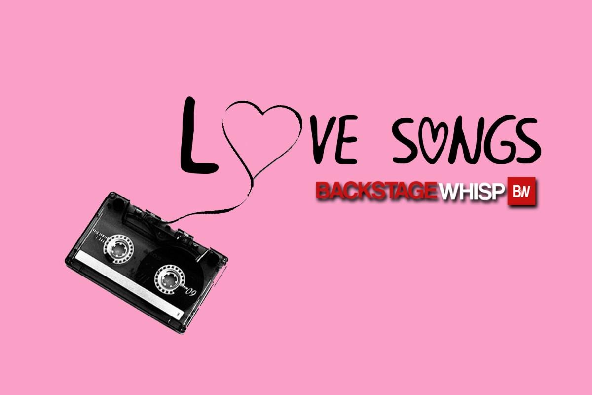 10 Lagu Cinta Terbaik Untuk Yang Ingin Merasa Romantis