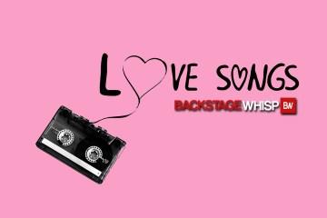 Lagu Cinta Terbaik