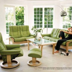 Paloma Sofa Sofology Sleeper Sectionals For Sale Stressless Colors Baci Living Room Green 09490 Leather Color Recliner Chair And Ottoman From Ekornes
