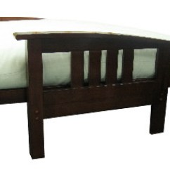 Futon Sofa Bed Melbourne Cheap Cute Covers Beds - Back To