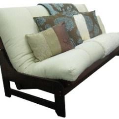 Au Sofa Bed Outlets London Accica Bi Fold Futon Backtobed Com Lightbox