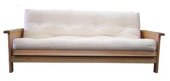 au sofa bed art sendai backtobed com lightbox