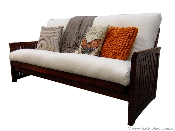 best sofa beds in melbourne and futons liverpool handmade wool australian cotton foam futon range backtobed com au lightbox