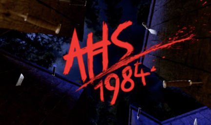 AHS 1984 Finale: 5 Rad and 5 Bad Moments