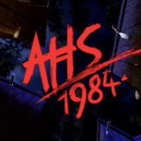 AHS 1984 graphic