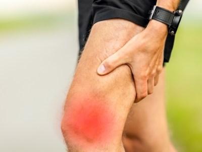 living with arthritis