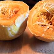 Cook Squash In Your Slow Cooker