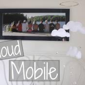 To-DIY-For: Cloud Mobile