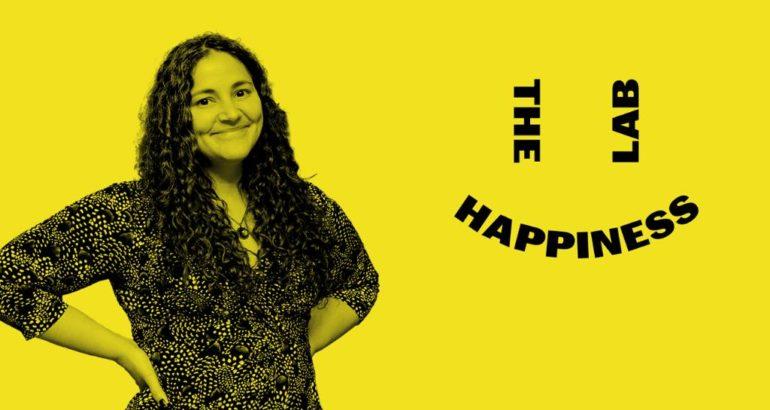 Mințile noastre ne spun în permanență ce să facem ca să fim fericiți