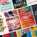 Challenge-ul cu cărți din 2019 – update final