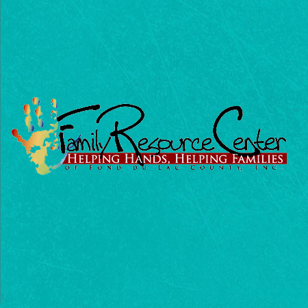 Family Resource Center of Fond du Lac