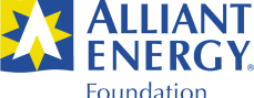 bts_alliant_energy_logo