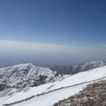 15_02_05-Iran_1-103