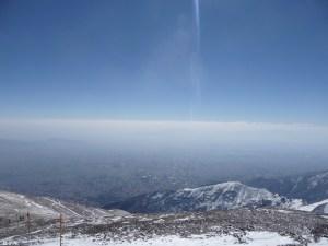 15_02_05-Iran_1-120