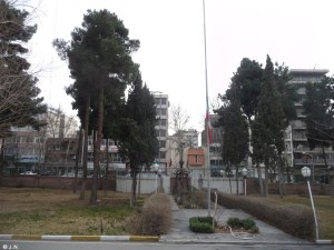 15_02_09-Iran_1-104